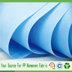 nonwoven disposable bedsheet
