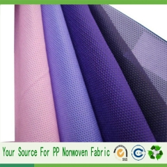 fabric material suppliers