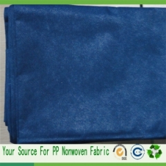 fabric suppliers