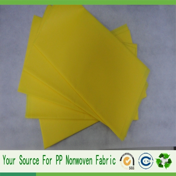 disposable tablecloths suppliers