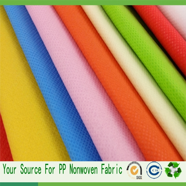non woven fabric mattress